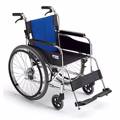 名称 車椅子