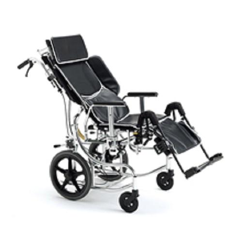 車椅子画像