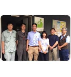 staff-s.jpg