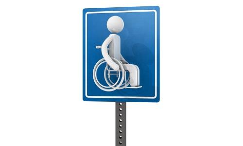身体障害者福祉法